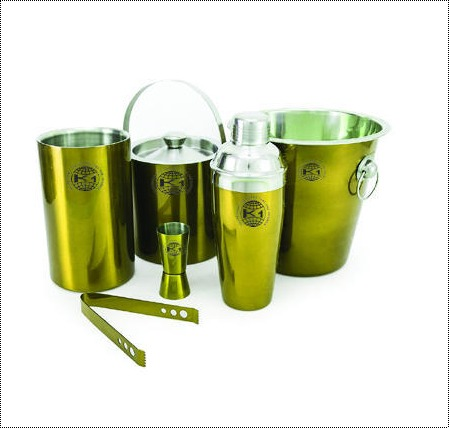 Bar Set Corporate Gifts