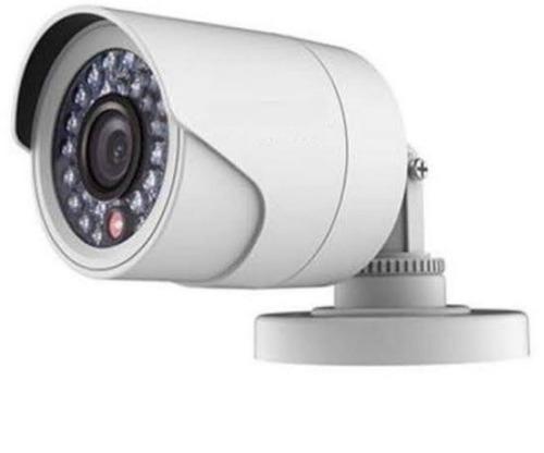 Cctv Camera For Security Purpose