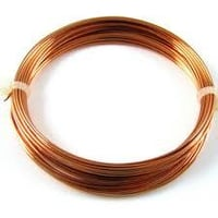 Copper Alloy Wire for Industrial and Construction Area