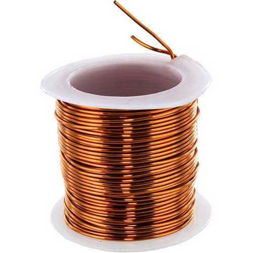 Crack Free Copper Wire Cable