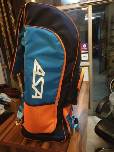 Cricket Kit Sports Bags