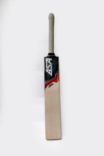 English Willow Bats for Beginner, Advance, Intermediate, Expert