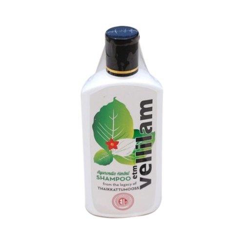 ETM Vellilam Hair Shampoo