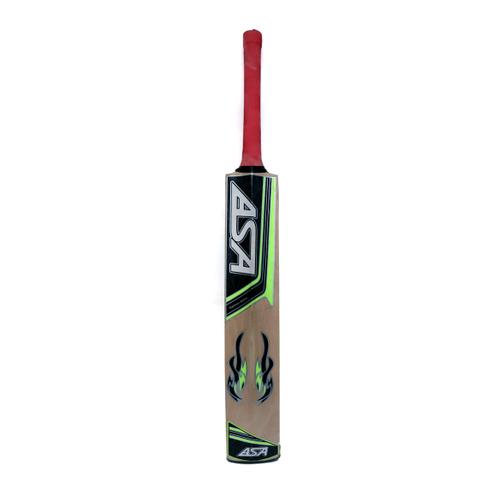 Full Size, Standard, Small Kashmir Willow Bat