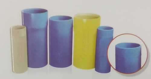 Heavy Duty Colored Pvc Pipe