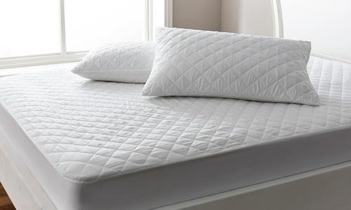 High Comfort Double Bed Mattress