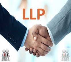 Limited Liability Partnership Firm Registration Services