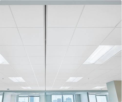 Long Lasting False Ceilings Services