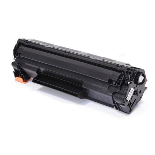 Original Black Toner Cartridge