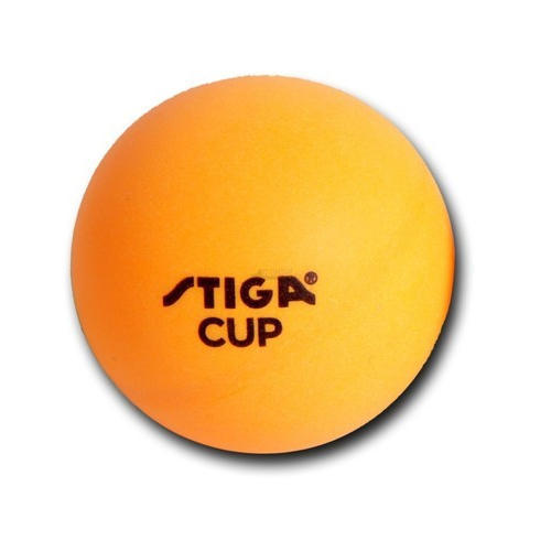 Plastic Table Tennis Ball