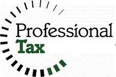 Professional Tax Enrollment Services