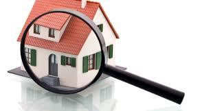 Property Searching Services