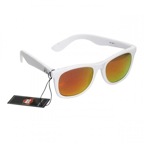 SS Cricket Sunglasses for Unisex