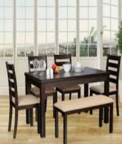 Stylish Look Dining Table