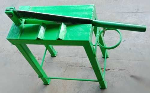 Tender Coconut Cutting Machine Small Type