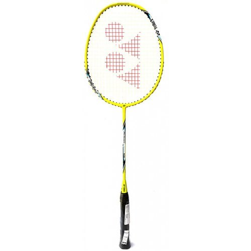 Yonex Arc 10i Badmintion Racket