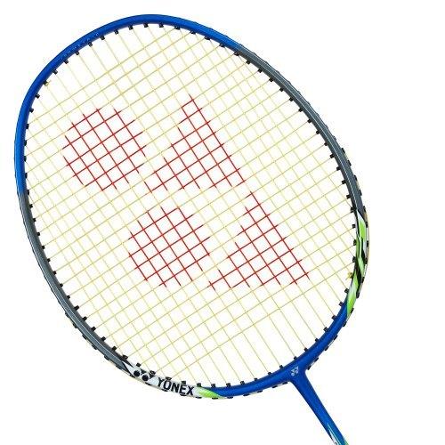 Yonex Nanoray 6000i Badmintion Racket