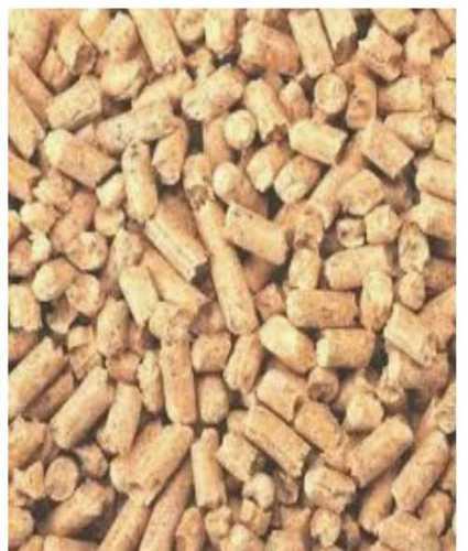 Biomass Wood Fuel Pellets