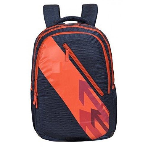 Boys Sonnet School Bag