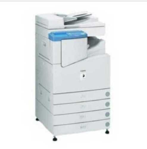 Canon Image Runner and Copier