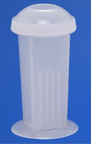 Coplin Jar Plastic