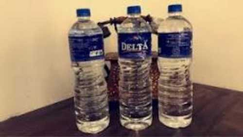Delta Packaged Drinking Water