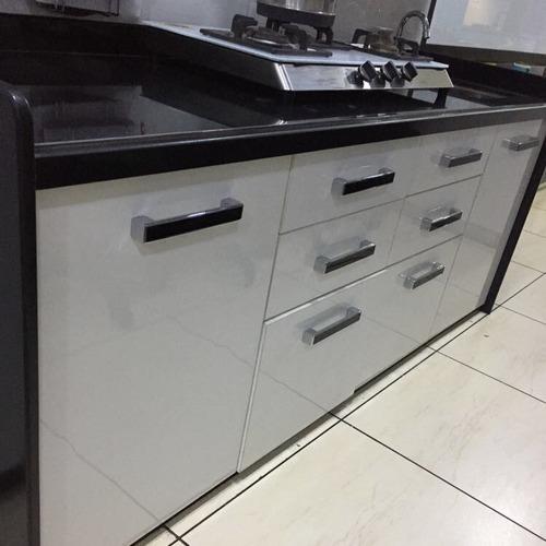 Designer Modular kitchen Cabinet