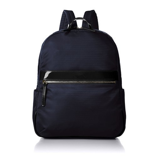 Dust Proof Boys School Bag