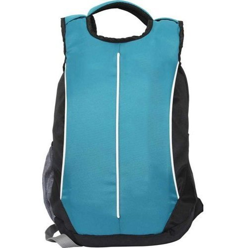 Easy To Carry Boys School Backpack