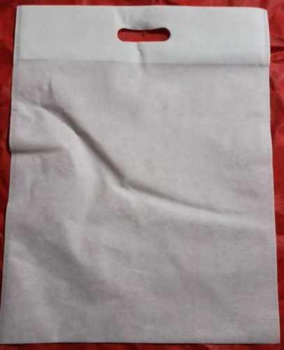 Eco-Friendly Non Woven Bags