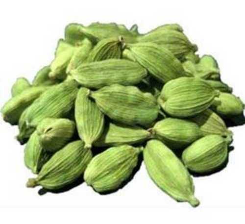 Export Quality Green Cardamom