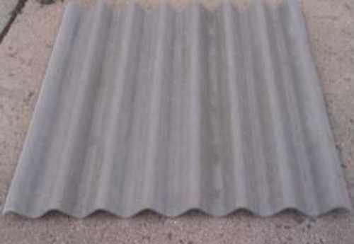Fiber Asbestos Cement Sheet