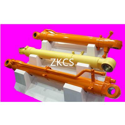 Forklift Hydraulic Cylinder