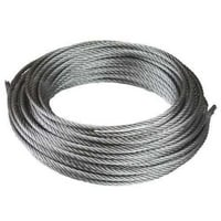 Grey Color Stay Wire