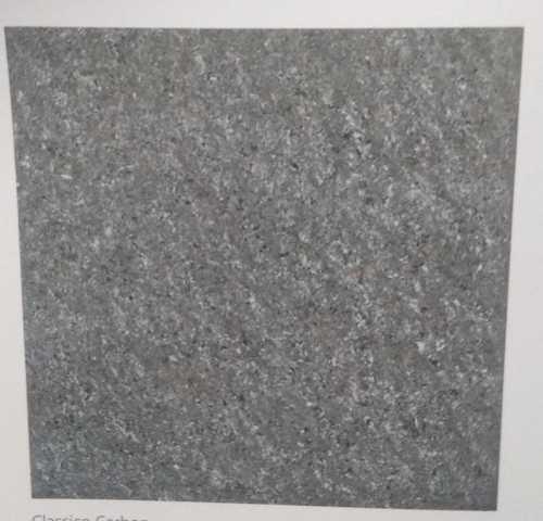 Grey Color Vitrified Tile