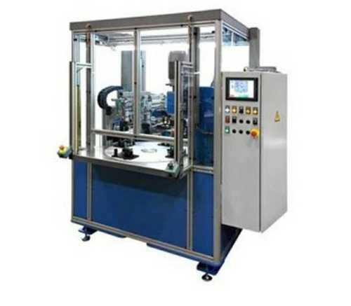 High Performance Special Purpose Machine