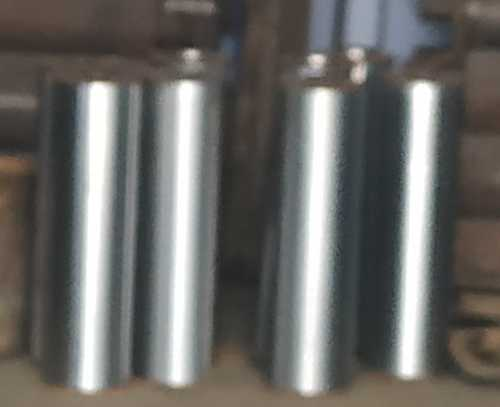 High Tensile Strength Rotogravure Cylinder