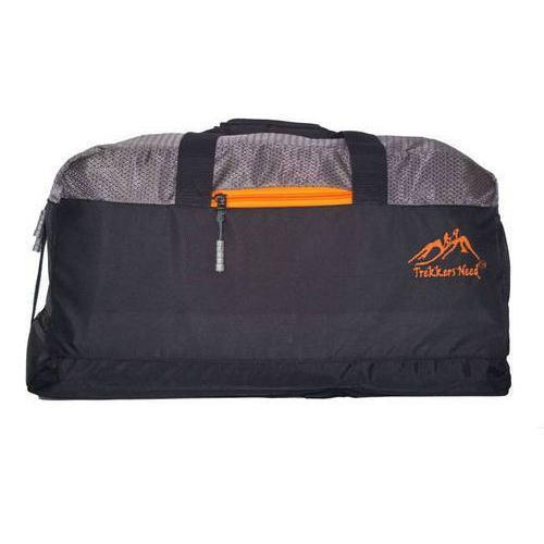 Longer Service Life Gym Bag