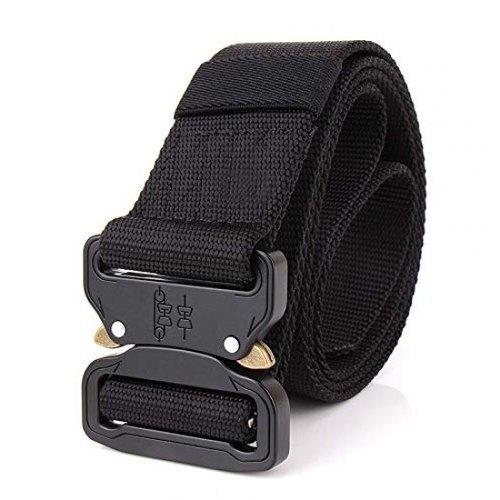 Mens Waist Strap Belt