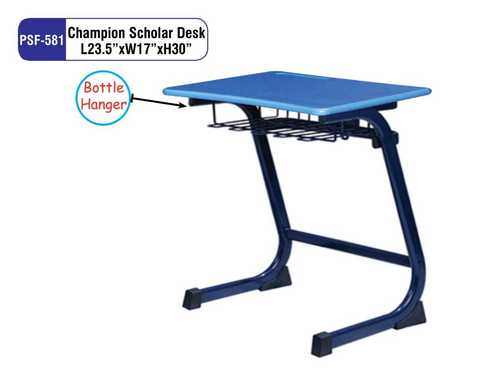 Modular Champion School Desk