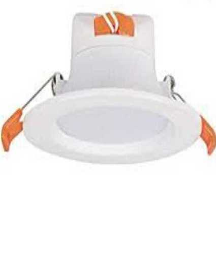 Residential Round Shape Conceal Light