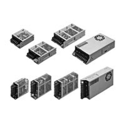 S8fs-C Power Supply
