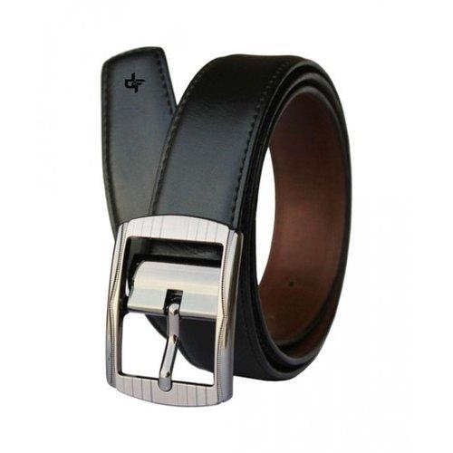 Skin Friendliness Mens Leather Belt