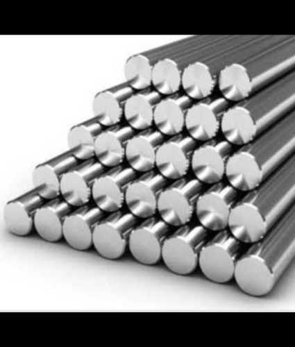 Stainless steel Alloy Bar