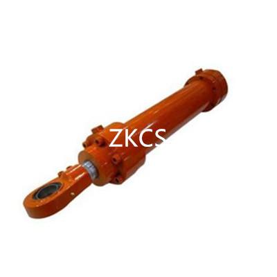 Telescopic Hydraulic Cylinder - ZH67