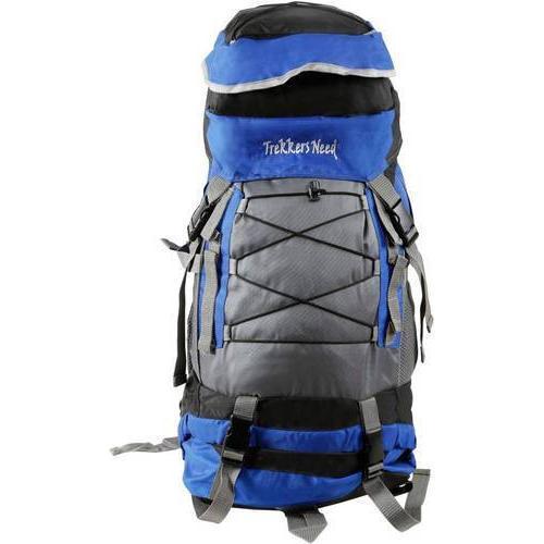 Trendy Design Rucksack Bag