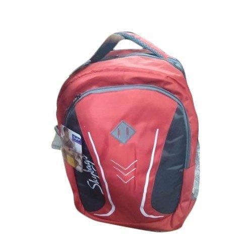 Waterproof Kids School Bag