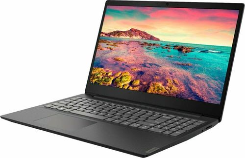 2019 Newest S145 15.6 Inch Laptop AMD A6-9225 (Lenovo)