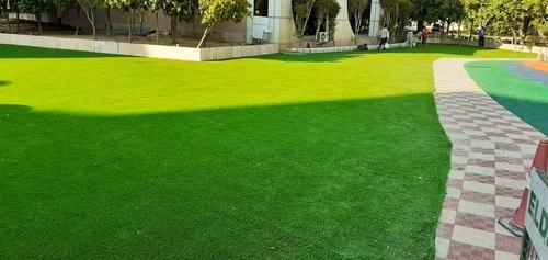 Artificial Grass, Football Grass