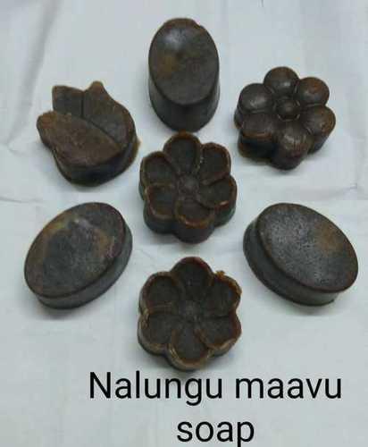 Bath Nalungu Maavu Soap